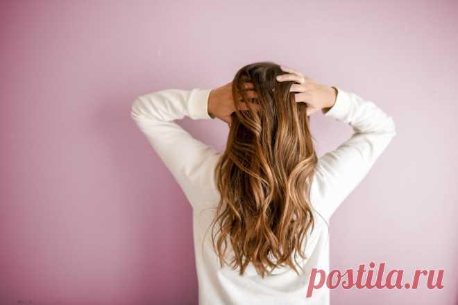 10 витаминов и микроэлементов для укрепления волос   iHerb   Пульс Mail.ru Волосы, как и многое другое, мы начинаем ценить только когда теряем. К счастью, этот процесс редко протекает быстро и часто может быть обратимым.