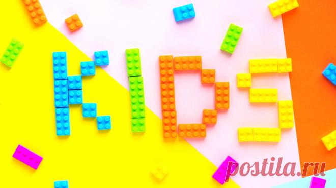 Топ 10 бесплатных курсов английского языка для детей онлайн - Все Курсы Онлайн