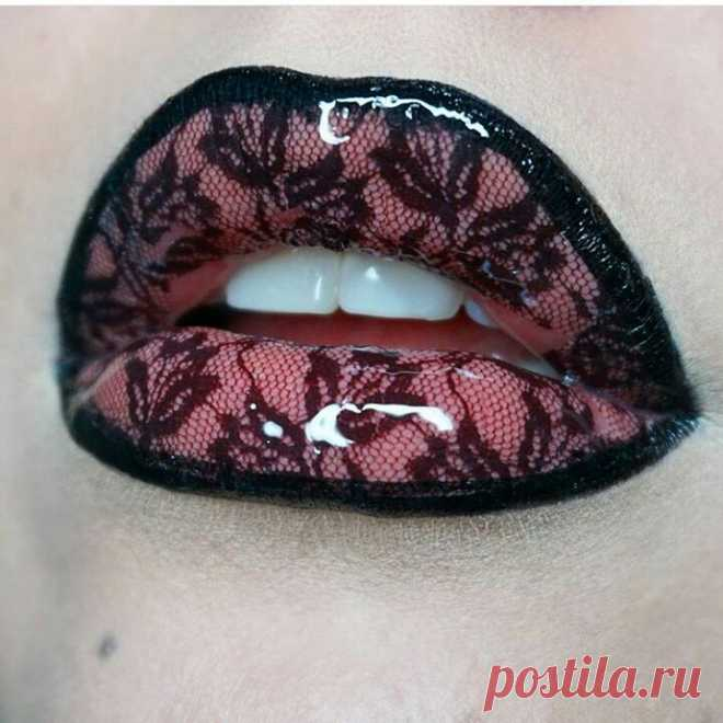 @gothicdreamers в Instagram: «✖✖✖✖by:@lovey_mua #lips #makeup #pale #instagoth #makeupgoals #goalsmakeup #cute #gloss #glossy #aesthetics #aesthetic #mouth #lace…» 2,360 отметок «Нравится», 15 комментариев — @gothicdreamers в Instagram: «✖✖✖✖by:@lovey_mua #lips #makeup #pale #instagoth #makeupgoals #goalsmakeup #cute #gloss #glossy…»