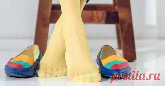 Как сделать пилинг ног - Советы и Рецепты  Лето прошло, но это не повод забыть об уходе за своими ножками, а точнее закожей стоп. Кроссовки, лоферы, кеды, броги, мюли, туфли и наконец ботинки и сапоги — вот те виды обуви, которые мы обычно используем в этот уже далеко не теплый период года. Знаешь ли ты, что именно из-за тесной обуви и постоянного …