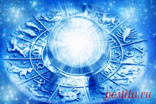 Horoscope for today on May 18, 2018 for all zodiac signs: to return to normal