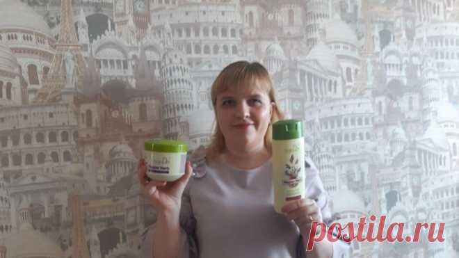 Как справиться с сединой волос