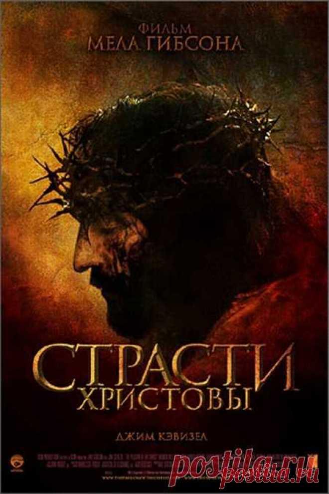 И снова осень пахнет  И снова красок мир  Я так смирен и счастлив  Вдыхая твой эфир  Игорь Полеский