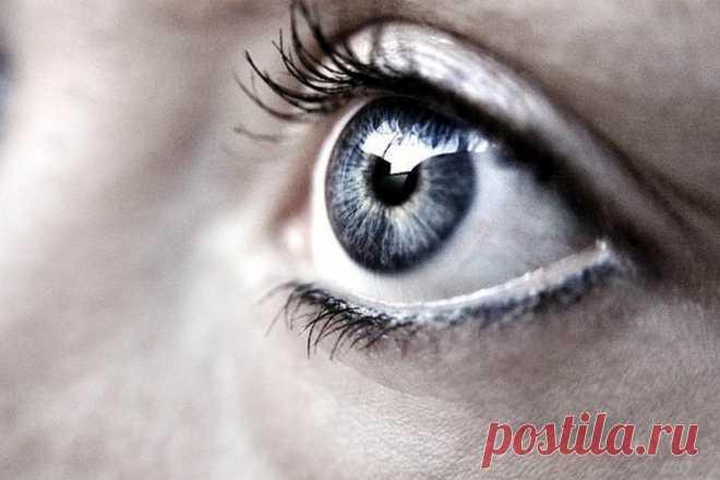 Уникальный метод Фельденкрайза для снятия хронического напряжения глаз, шеи, плеч и спины Метод Фельденкрайзаи здоровое зрение В получении информации об окружающем нас мире мы зависим от зрения более, чем от любых других чувств. Для того, чтобы сохранить здоровое зрение, нашим глазам необ…