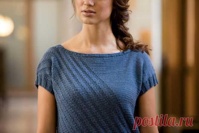 вязание спицами летние модели со смещением резинки: 1 тыс изображений найдено в Яндекс.Картинках