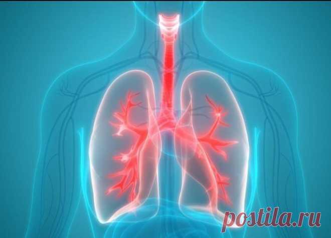 Супер методика дыхания Кофлера для укрепления иммунитета | Всегда в форме!