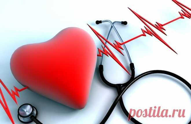 САМАЯ ГОРЮЧАЯ СМЕСЬ ДЛЯ ЗДОРОВЬЯ СПОРТСМЕНА! Добавляйте к себе на стену и будешь здоров круглый год!  Смесь получается именно 'горючей' - бодрость на весь день и хорошая работа сердца обеспечены! Очищает кровь, очень хорошо помогает укрепить иммунитет.  Если разобрать каждый компонент, то это просто панацея: курага - источник калия, чернослив - оздоравливает кишечник, изюм - питает мозг, орехи - источник полиненасыщенных жиров, которые снижают риск сердечных заболеваний, в пользе лимона и ме