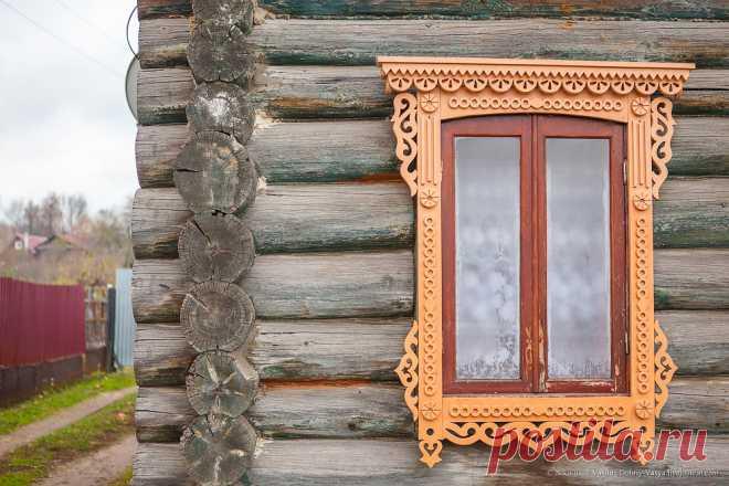 Не кошмар на улице Вязников — Живой Журнал