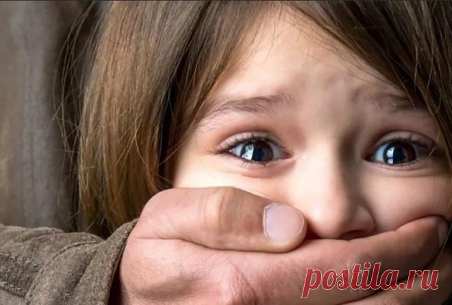 12 скрытых признаков жестокого обращения с детьми | Психолог Элина Тарутина | Яндекс Дзен