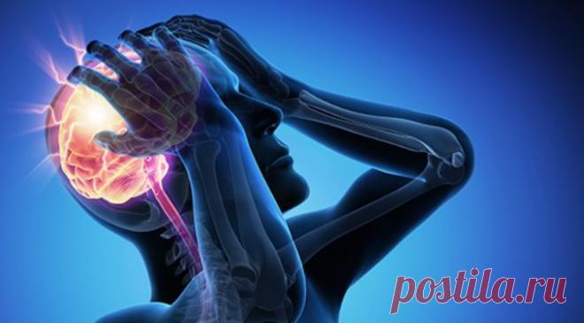 Что такое микроинсульт Это состояние известно также как транзисторная ишемическая атака – быстро проходящее нарушение мозгового кровообращения, вызванное временной закупоркой сосуда.