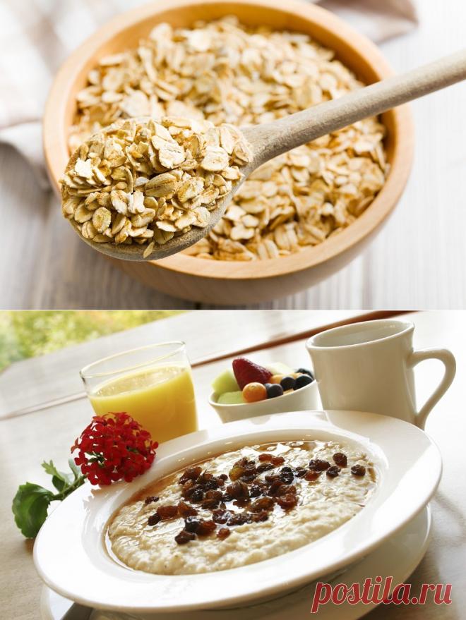 нужен ли завтрак при похудении