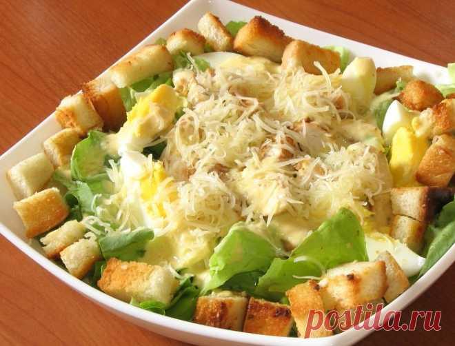 Просто чудо чудесное к горчей картошечке!