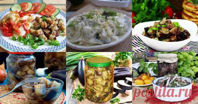 Баклажаны как грибы на зиму в домашних условиях 12 рецептов Баклажаны как грибы на зиму - быстрые и простые рецепты для дома на любой вкус: отзывы, время готовки, калории, супер-поиск, личная КК
